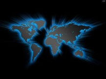 glowing-world-map-background.jpg